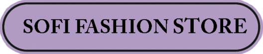 Sofi Fashion Store